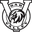OVMS menu logo - DrJaniceGapasin.com